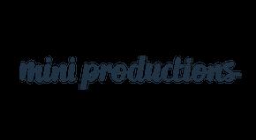 mini productions