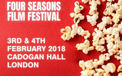 Four Seasons Film Festival